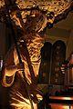 In der Nikolaikirche (04) Moses-Statue (30305363400).jpg
