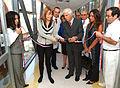 Inauguración de nuevo edificio del Hospital Luis Calvo Mackenna (2).jpg