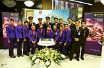 Inaugural Thai Airways International flight to Tehran (7).jpg