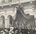 Inaugurazione del Palazzo di San Paolo.jpg