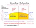 Inbreeding - outbreeding.png