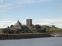 Inchcolm Abbey.jpg