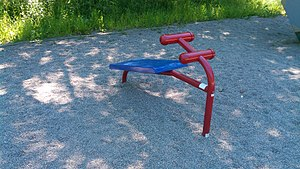 Inclined sit-up bench.jpg