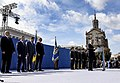 Independence Day military parade in Kyiv 2017 05.jpg