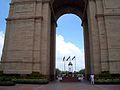 India Gate 015.jpg