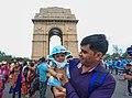 India gate 101.jpg