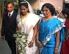 bride wikipedia
