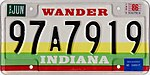 Indiana 1986 license plate.jpg