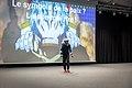 Individual cosplay at Japan Impact 2020, Switzerland; February 2020 (60).jpg