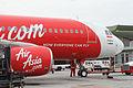 Indonesia AirAsia(PK-AXF) (4429479128).jpg