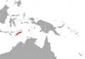 Indonesian Tomb Bat area.png