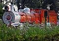 Indrani Engine (14677136567).jpg