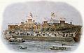Industripalatset Kungsträdgården 1866.jpg