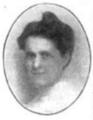 Inez C. Decker 1909.png