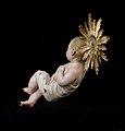 Infant Jesus MET DP101434.jpg