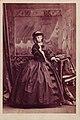 Infanta Marie Isabelle of Spain.jpg