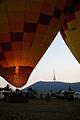 Inflating hot air balloons 9.JPG