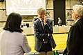 Informal meeting of justice and home affairs ministers. Tour de table (justice) Felix Braz (35604098522).jpg