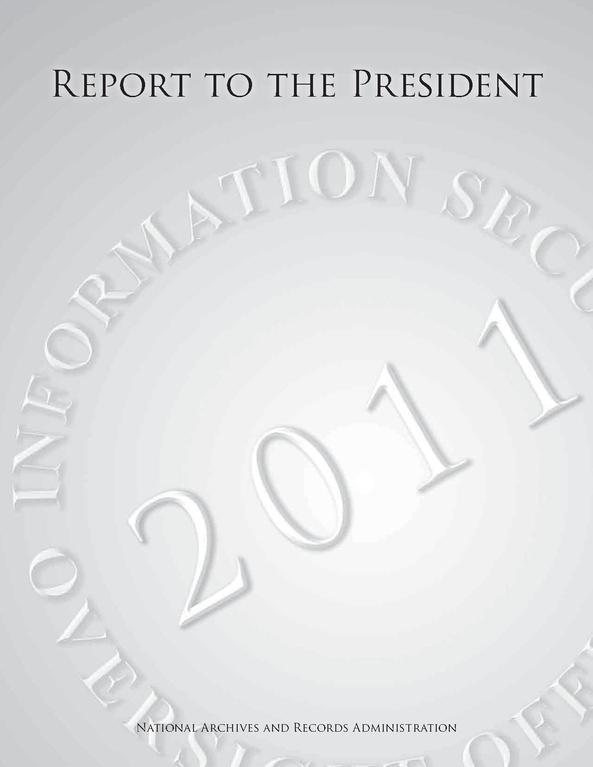 wipro annual report 2011 12 pdf