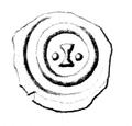 Inge II.png