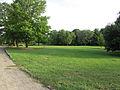 Inman Park park 03.jpg