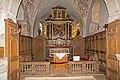 Innenraum Kirche Rindschleiden 01.jpg