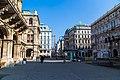 Innere Stadt, 1010 Vienna, Austria - panoramio (47).jpg