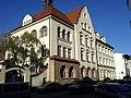 Innsbruck-Michael-Gaismair-Str6.jpg