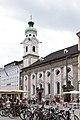 Innsbruck - panoramio (39).jpg