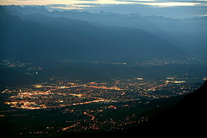 Innsbrucklarge.jpg