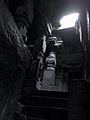 Inside Bhuleshwar temple.jpg