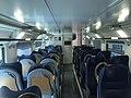 Inside Italian express train; 02.07.19.jpg