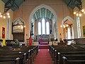Inside St John's - geograph.org.uk - 1332305.jpg