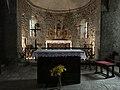 Intérieur Église St Victor Loire St Étienne Loire 3.jpg