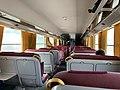 Intérieur Train BB 7200 Sancé 1.jpg