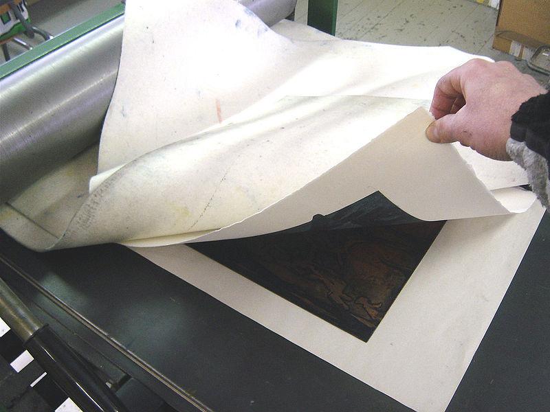 File:Intaglio-printmaking.JPG