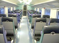 InterCity-juna (IC)