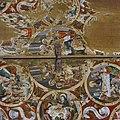 Interieur, detail van XVI eeuws tafelblad - Heeswijk - 20329195 - RCE.jpg