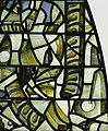 Interieur, glas in loodraam NR. 20, detail D 7 - Gouda - 20257552 - RCE.jpg