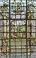 Interieur, pandhof, glas-in-loodraam- Lodewijk - Boxmeer - 20365336 - RCE.jpg