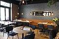Interieur Brasserie ´t Archief P1100868.jpg