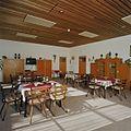 Interieur begane grond, pverzicht recreatieruimte - Mariaheide - 20333481 - RCE.jpg