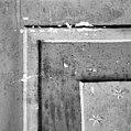 Interieur kamer 1e verdieping, detail wandafwerking - Deventer - 20055676 - RCE.jpg