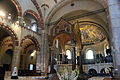 Interior Sant'Ambrogio 02.JPG