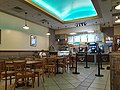 Interior and counter, Moby Dick's House of Kebabs.jpg