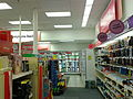 Interior of CVS Pharmacy, Belle View, VA - 2.jpeg