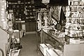 Interiors of shops in Styria 1972 b.jpg
