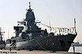 International Maritime Defence Show 2011 (375-20).jpg