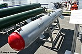 International Maritime Defence Show 2011 (375-68).jpg