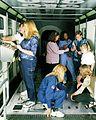 International Space Station exhibit DVIDS752230.jpg